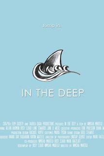 In the Deep  - In the Deep
