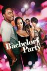 The Bachelor Party (2011)