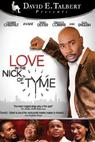 Love in the Nick of Tyme (2009)