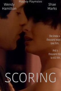 Scoring  - Scoring