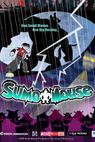 Sumo Mouse (2010)