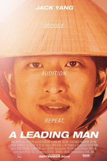 Leading Man, A