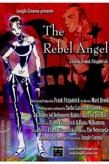 The Rebel Angel