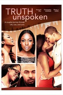 Truth Unspoken Series