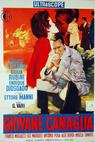 Giovane canaglia (1958)