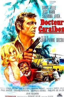 Docteur Caraïbes