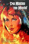 Das Mädchen vom Moorhof (1958)
