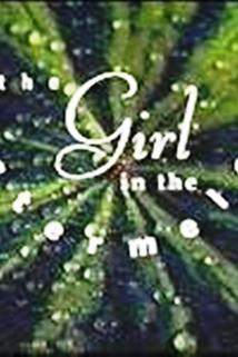 The Girl in the Watermelon