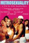 Metrosexuality (1999)