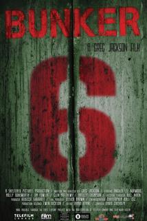 Bunker 6