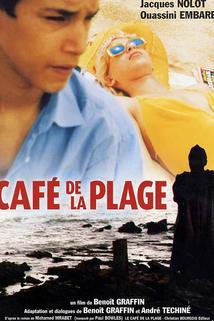 Café de la plage