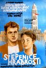 Stepenice hrabrosti (1961)