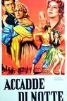 Accadde di notte (1956)