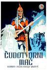 Cudotvorni mac (1950)