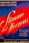 Stimme des Herzens (1942)