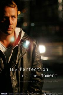 The Perfection of the Moment