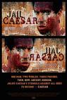 Jail Caesar