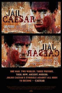 Jail Caesar  - Jail Caesar