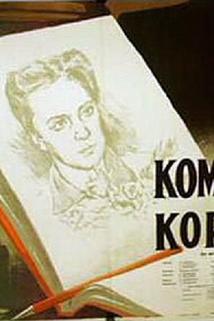 Komandir korablya  - Komandir korablya