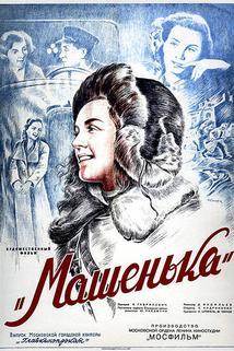 Mashenka
