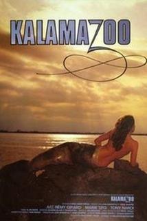 Kalamazoo  - Kalamazoo