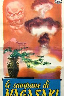 Nagasaki no Kane