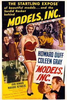 Models Inc.  - Models Inc.