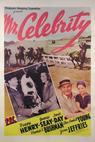 Mr. Celebrity (1941)