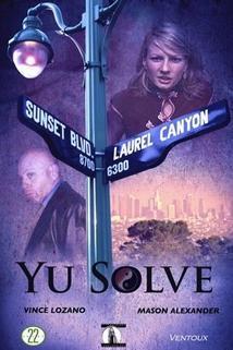Yu Solve