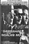 Sambahin ang ngalan mo (1998)
