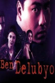 Ben Delubyo