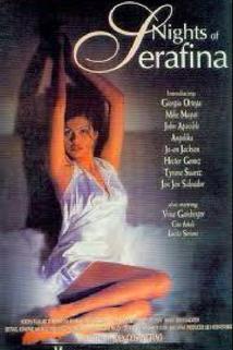 Nights of Serafina