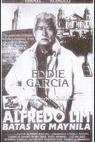 Alfredo Lim: Batas ng Maynila (1995)