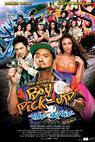 Boy Pick-Up: The Movie