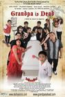Ded na si Lolo (2009)