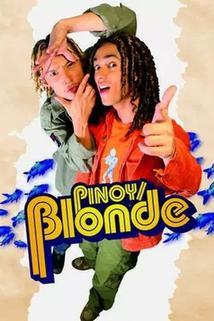 Pinoy/Blonde