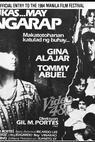 Bukas... May pangarap (1984)