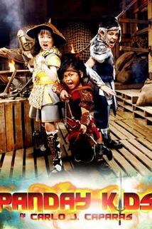 Panday Kids