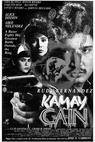 Kamay ni Cain (1992)