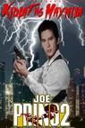 Kidlat ng Maynila: Joe Pring 2 (1991)