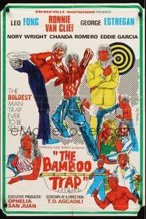 Bamboo Trap