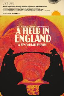Pole v Anglii