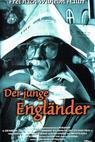 Das Stacheltier - Der junge Engländer (1958)