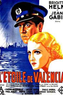 Der Stern von Valencia