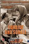 Karbid und Sauerampfer (1963)