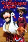 Das Stacheltier - Peterle und die Weihnachtsgans Auguste (1964)