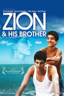 Zion a jeho bratr