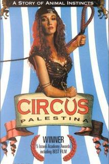 Zirkus Palestina