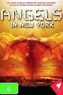 Angels in New York