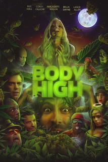 Body High
